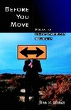 Before_you_move_8